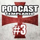 Podcast Templario #3. La Saga DIABLO