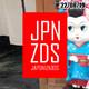 Japonizados Micropodcast 22 de Agosto: Las Geishas y el barrio de Gion