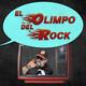El Olimpo del Rock 01: El día que nació la reina del soul, Aretha Franklin en Muscle Shoals