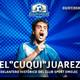 Entrevista a Carlos Alberto Juarez en GolEcuador - Ecuador Comunicación Radio