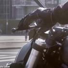 Ep22 - Lleva tu moto según el tráfico que te rodee