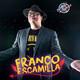 franco escamilla - comedia y ya (completo)