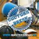 Prog.48 Cultura Break con Entrevista y Sesión de Lady Packa y DJ Killer (08-09-2018) Especial Retro Fever 15 Septiembre