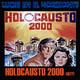 Luces en el Horizonte: HOLOCAUSTO 2000 (1977)