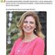 Hacketzat el Twitter de l'UJI per a amenaçar de mort a l'alcaldessa Amparo Marco