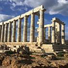 Ciudades ocultas: Atenas