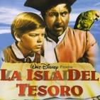 El sotano: Monografico La isla del Tesoro ( libro + pelicula 1950) ; Kamen Rider