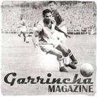 La Voz de Garrincha 3x22 - El Atlético de Diego Costa, Griezmann y Oblak