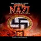 Descifrando el pasado: Las profecías nazis
