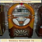 105 - Cuarto Trastero - Atlantic Soul History_Años De Soul 11-05-2020 Part. 08