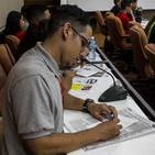 Participación extranjera en el proceso universitario cubano
