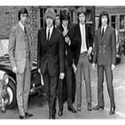 Cruce de Caminos 36 - 50 años de Rolling Stones - 130712