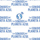 Los Sonidos del Planeta Azul 2239 - DABY TOURÉ, PUTUMAYO AFRO-CARIBBEAN PARTY, DUPAIN (09/07/2015)