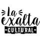 Artística la Exalta Cultural II