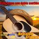 Nostalgia Grupera: Canciones con doble sentido