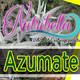 Nutribella - AZUMATE