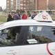 Les autoescoles de Castelló s'alien amb unes altres d'Espanya per a reclamar la fi dels retards en els exàmens