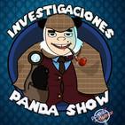 Panda Show - amor de facebook el trailero voz de pito y la indecisa