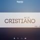 Mix cristiano (vol 3)
