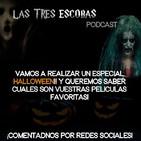 Promo Programa Especial Halloween