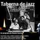 Taberna de JAZZ - 142 - Ellington, Mingus & Roach: Money Jungle