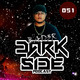 Dark Side 051