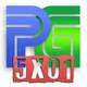 PG 5X01 - Comienza la 5ª Temporada