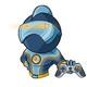 GSF 237 - DRAGON BALL KAKAROT, GAME PASS y Los videojuegos que nunca terminamos