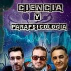 Misterio 51 Programa 1x33 La conquista del Espacio Archivos Ovni y La Ciencia junto a la Parapsicología La Consciencia