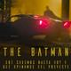 THE BATMAN: Qué sabemos hasta hoy y qué opinamos del proyecto – ALTERNATIVA LODER