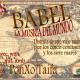 BABEL LA MUSICA DEL MUNDO (19abri2016)