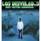 Los Desvelados 02-20-13 MIERCOLES HR2