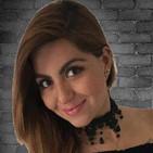Amor y otras perversiones con Olympia Villagrán - Keep in touch