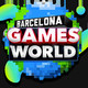 GCNC 1x04 - Game Awards y Barcelona Games World