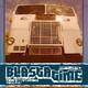 Blasta Time 6x37 - Conceptos y líneas de figuras que Transformers no hizo... pero debería!