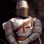 El Código Templario: La cruzada Secreta