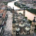 Zaragoza, una ciudad que sorprende