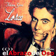 El Abrazo del Oso - Federico García Lorca