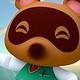 Podcast #51 | Animal Crossing New Horizons y polémica PlatinumGames