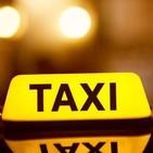 Taxi Libre 26.06.2019