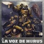 LVDH 119 - Cómo iniciarse en Kill Team