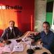 Málaga Empresarial 02-05-19