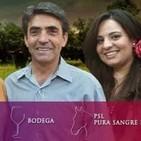 RADIOCOMPLICES.COM Fernando Rodriguez, DESDE EL PALCO con PILAR MARTIN, Programa 03/02/2020