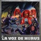 LVDH 170 - Space Hulk