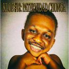 KLOE #18 Paternidad chunga
