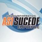 EMPRENDE 55: Atención al Cliente, El Secreto Mejor Guardado de los Emprendedores Exitosos, 19 de noviembre