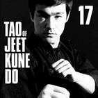 417 | El Tao del Jeet Kune Do (timing)