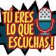 Enlace para Radio Huaya, ''Movimiento Mexillennials''
