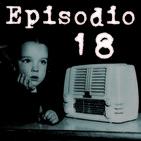 Ya puso la puerka radio - Programa 18