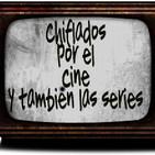 Especial Bandas Sonoras de Series